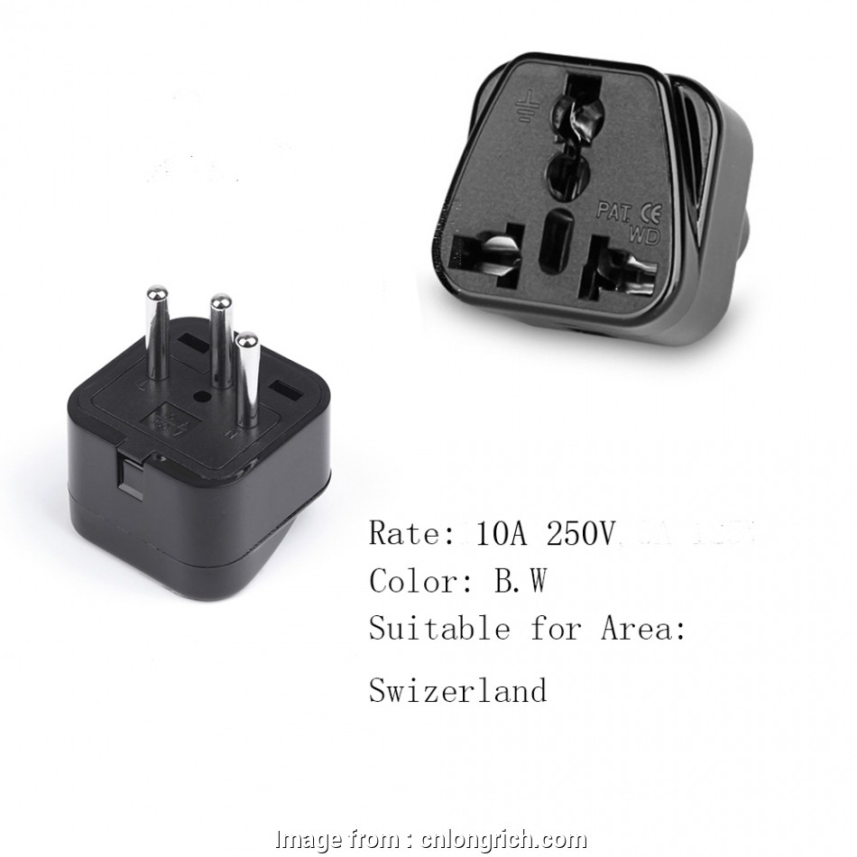 electric wire colours switzerland swiss world travel adapter Longrich wholesale, volt converter plug Electric Wire Colours Switzerland Simple Swiss World Travel Adapter Longrich Wholesale, Volt Converter Plug Collections