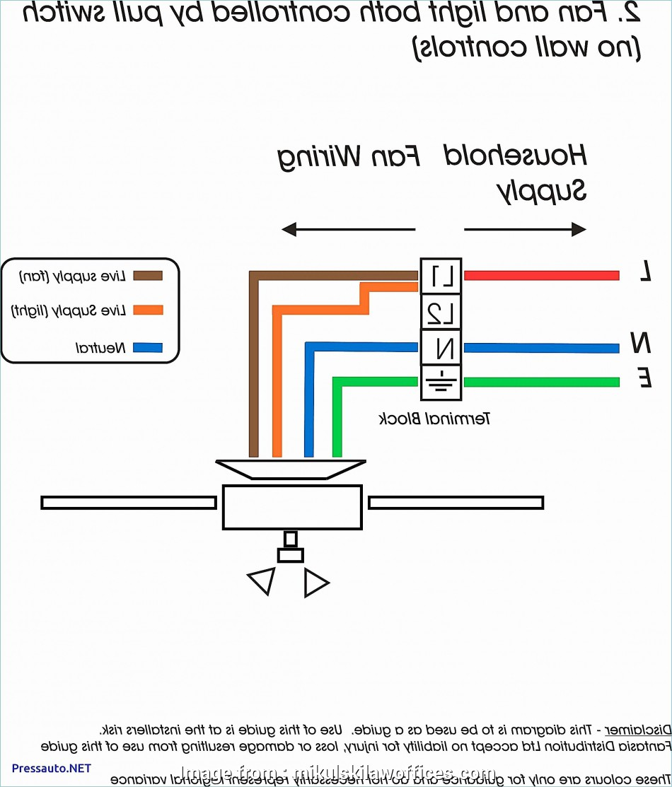Electric Wiring Diagram House Most Electrical Wiring