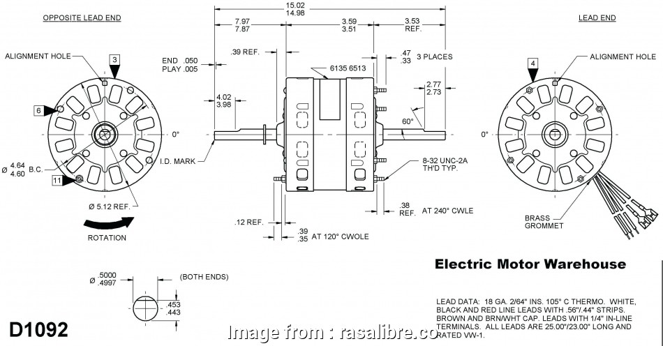 Electrical 4  Switch Wiring Diagram Professional 120v