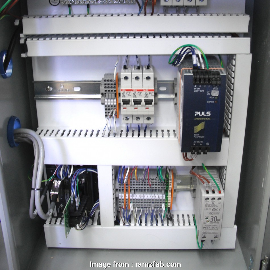 Electrical Control Panel Wiring Regulations Most Sumitomo Electric Systems Assembly