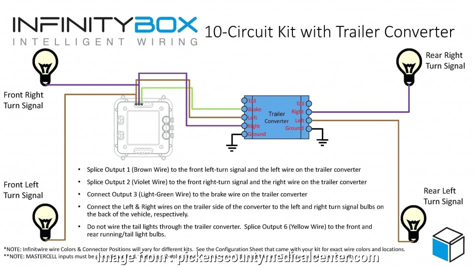 Electrical Lighting Wiring Diagram Best Utility Trailer