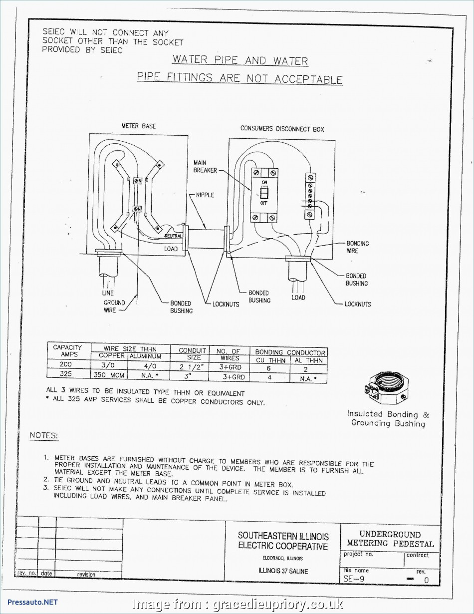 Electrical Meter Panel Wiring Top 325  Panel Wiring Diagram Private Sharing About Wiring Diagram