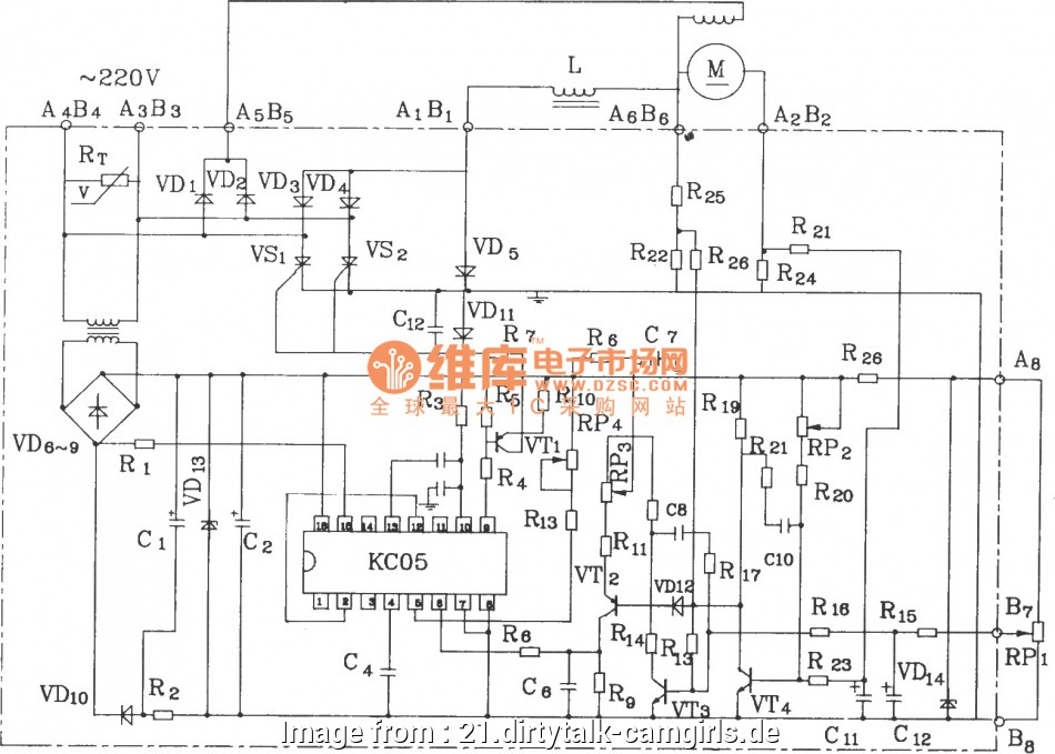 electrical motor control panel wiring diagram Fantastic Motor Control Panel Wiring Diagram Gallery Electrical Fine At Motor Control Panel Wiring Diagram 9 Cleaver Electrical Motor Control Panel Wiring Diagram Solutions