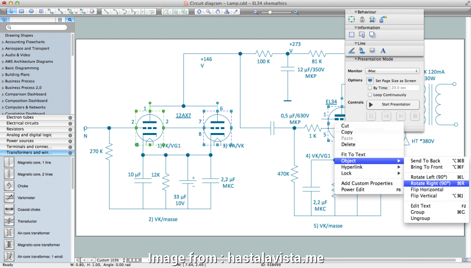 Electrical Panel Board Wiring Diagram Download Professional Home Wiring Diagram Software