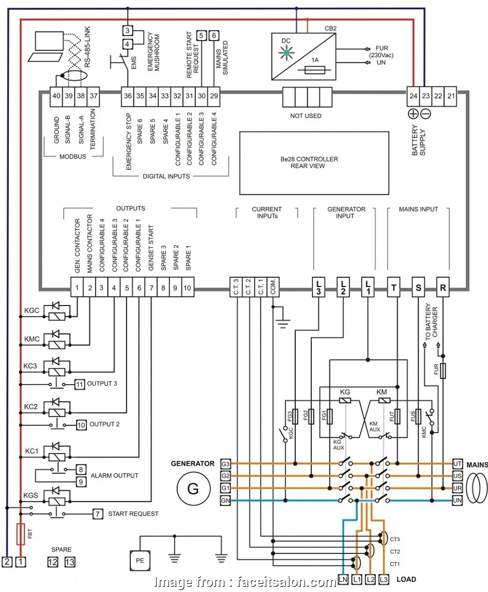 Electrical Panel Board Wiring Diagram Download Perfect Plc Panel Wiring Diagram  Download
