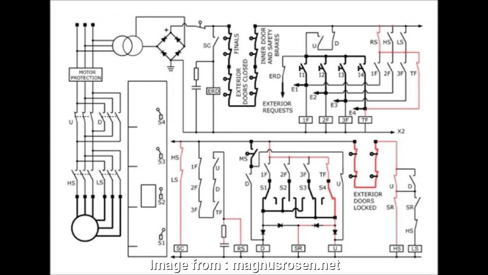 Electrical Panel Board Wiring Diagram Download Popular Plc Panel Wiring Diagram   Electrical