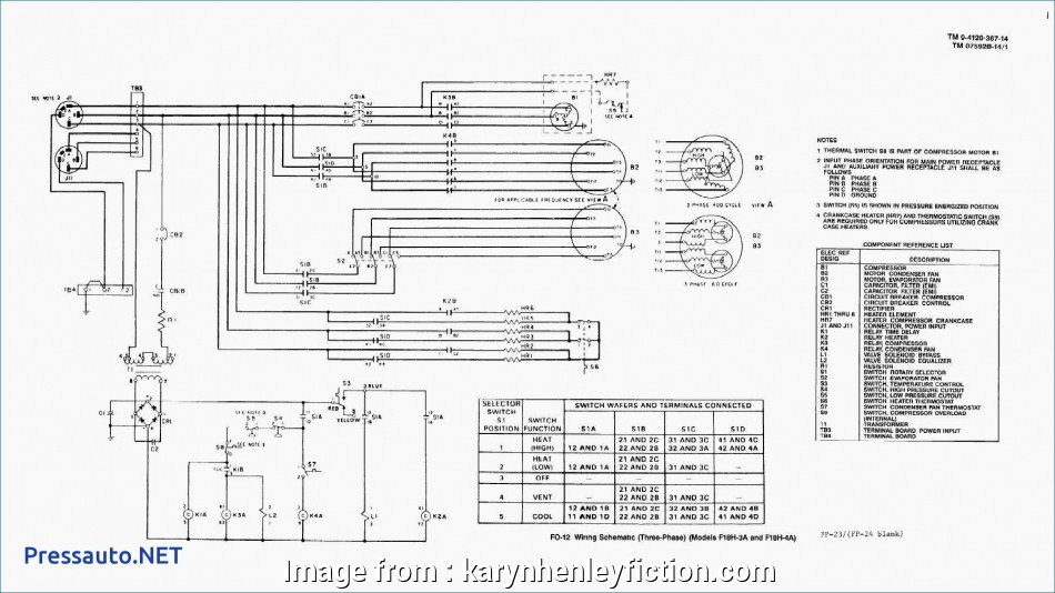 Electrical Panel Board Wiring Diagram Download Popular Terex Tb60 Wiring Diagram Download