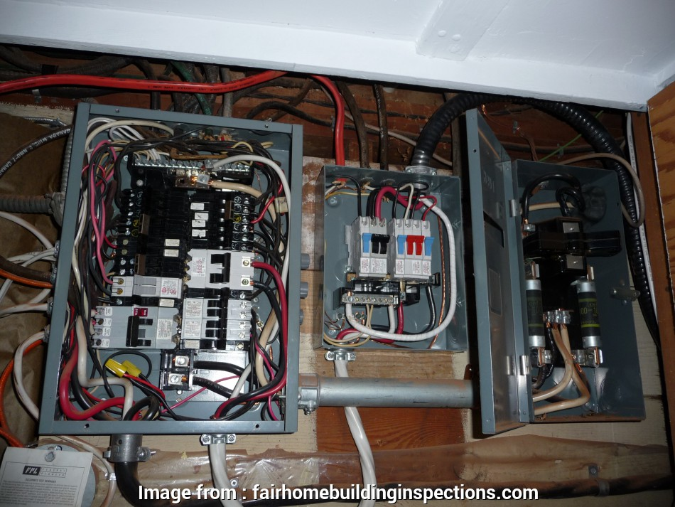 electrical panel wiring companies home electric panel Aluminum electrical wiring Electrical Panel Wiring Companies Professional Home Electric Panel Aluminum Electrical Wiring Galleries