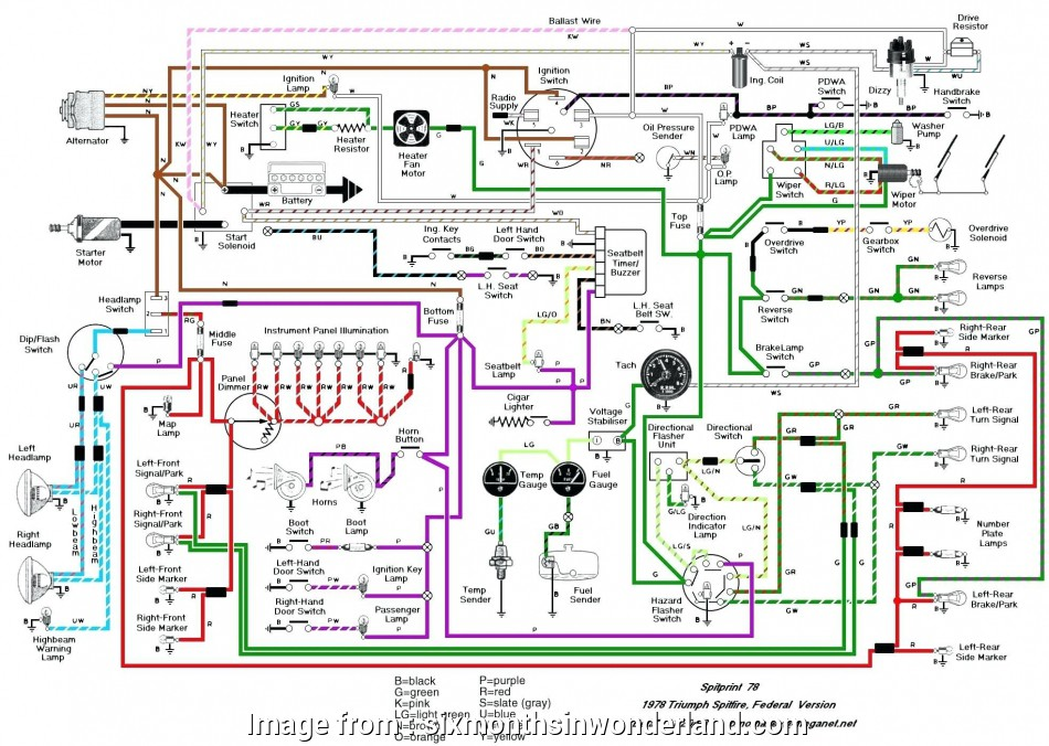 Electrical Panel Wiring Diagram Software Top Electrical