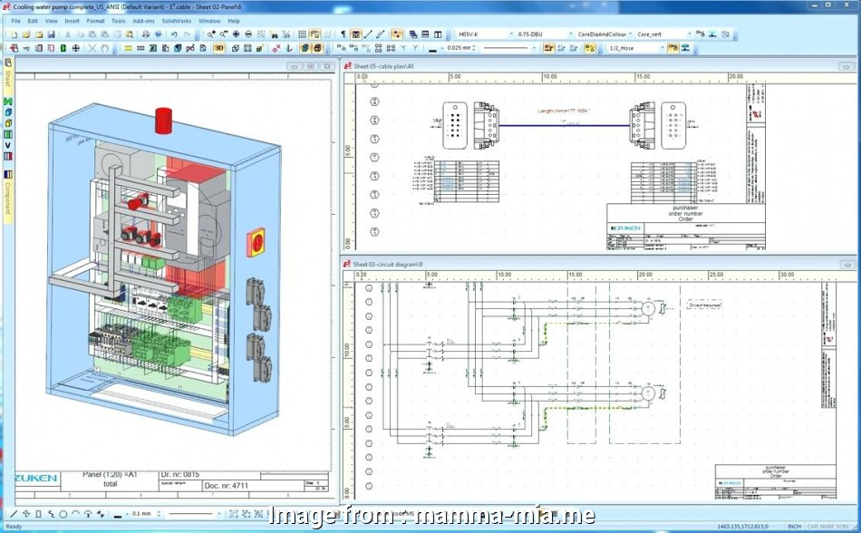 electrical panel wiring diagram software free download Wiring Diagram Symbols Automotive 5 Ways Electrical Design Software Will Increase Your Panel Free Download Environment Electrical Panel Wiring Diagram Software Free Download Simple Wiring Diagram Symbols Automotive 5 Ways Electrical Design Software Will Increase Your Panel Free Download Environment Ideas