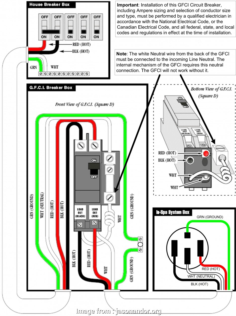 electrical sub panel wiring size Sub Panel Wiring Diagram Elegant Generous Breaker Wire Size Contemporary Electrical Circuit Of For 12 Best Electrical, Panel Wiring Size Galleries