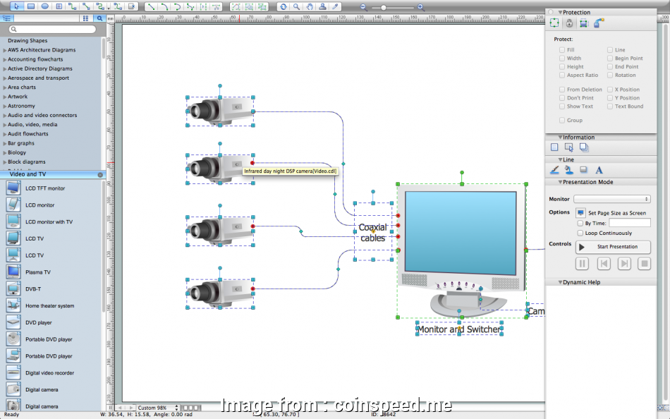Electrical Panel Wiring Software Download New Circuit Schematic Design Software Free Electronic