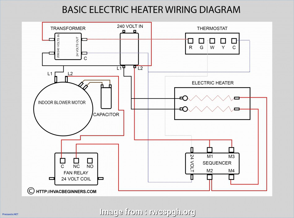 Electrical Panel Wiring Software Download Most     House Electrical Plan Software Download