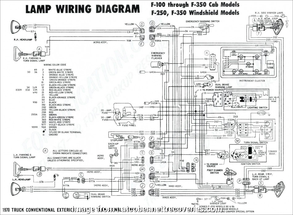 Electrical Wire Colors Nz Popular House Wiring Diagram Nz Best Home Electrical Wiring Diagram In