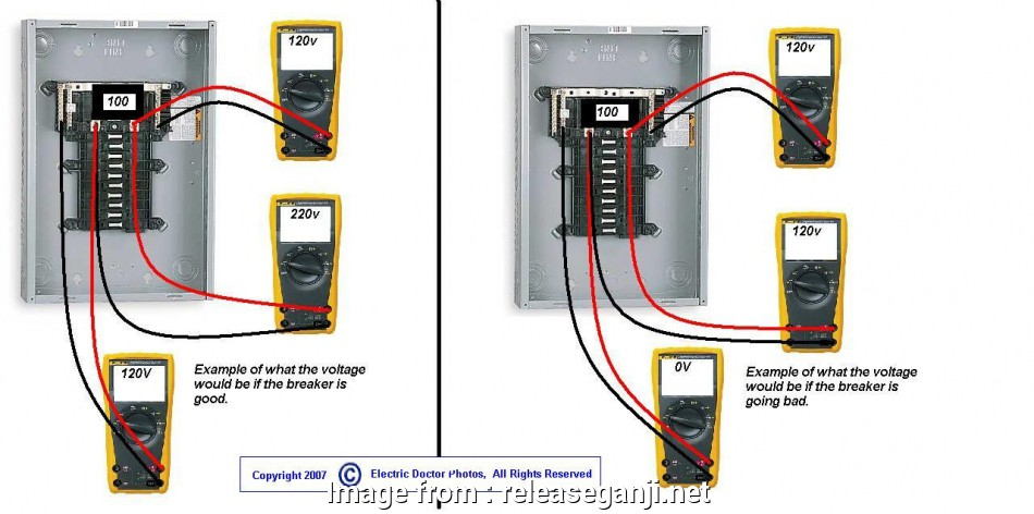 Electrical Wiring 240v Outlet Best     Electric Dryer