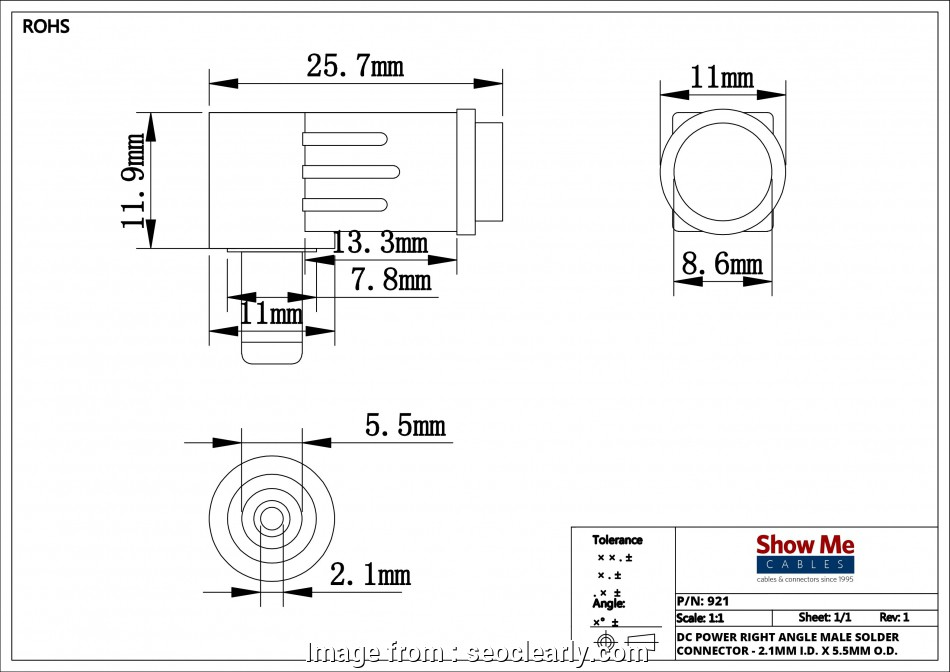 Electrical Wiring Diagram Definition Perfect Wiring