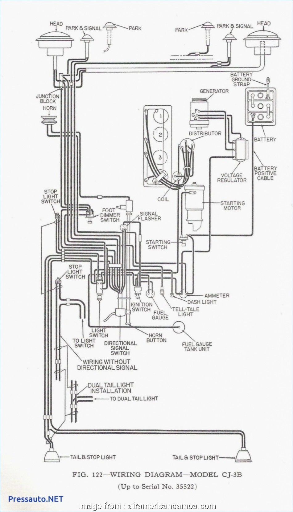 Diagram  3 Pole Transfer Switch Wiring Diagram Collection