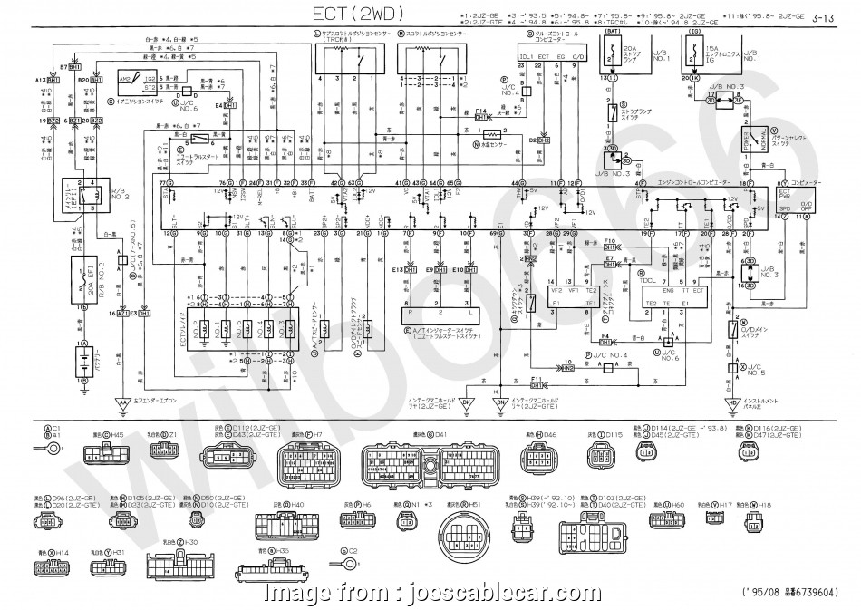 electrical wiring diagram manual Wiring Diagram Avanza Awesome toyota fortuner Electrical Wiring Diagram Manual Best Electrical 18 Practical Electrical Wiring Diagram Manual Galleries