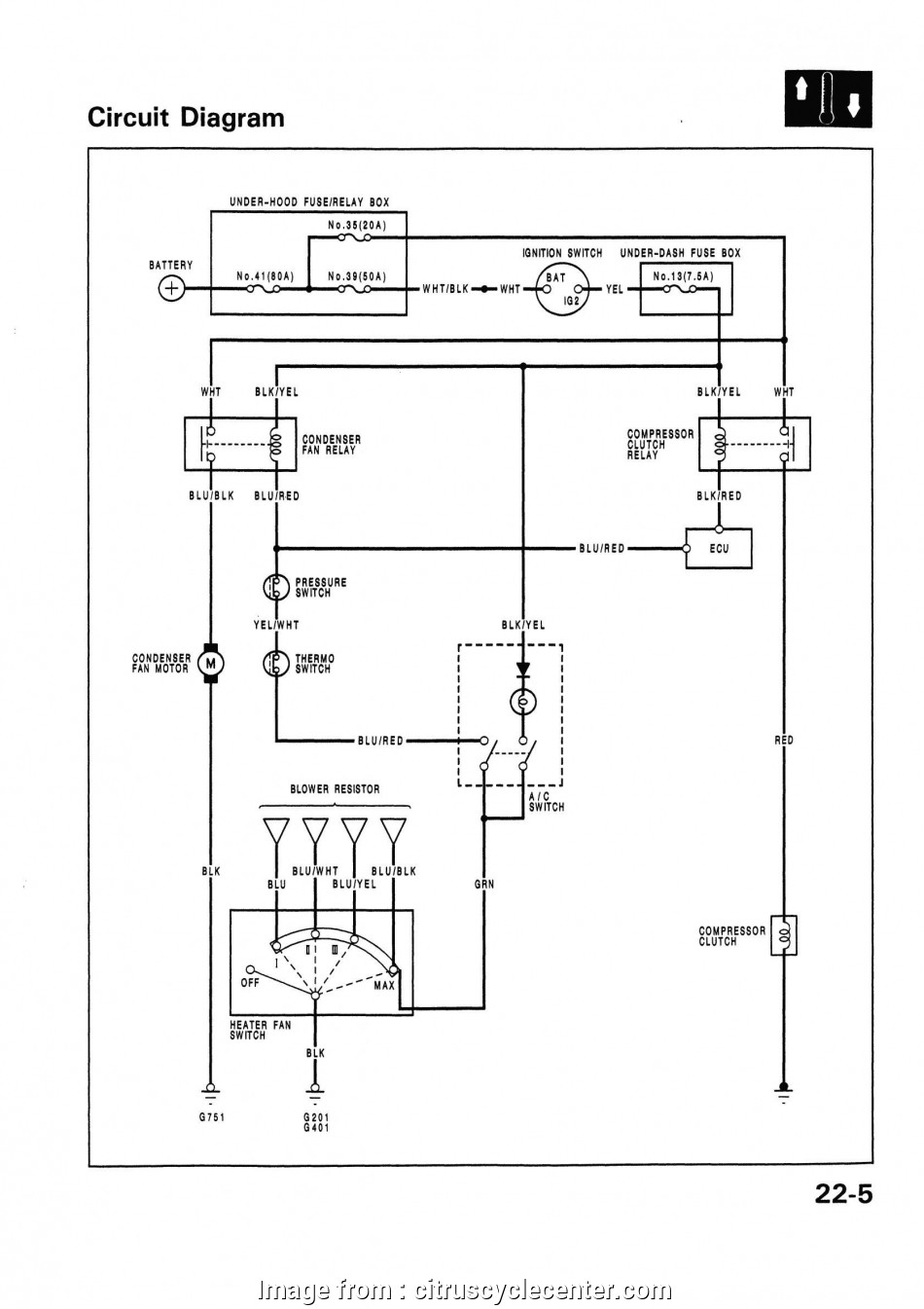 Electrical Wiring Diagram Of  Compressor New Pressure Switch Wiring Diagram  Compressor