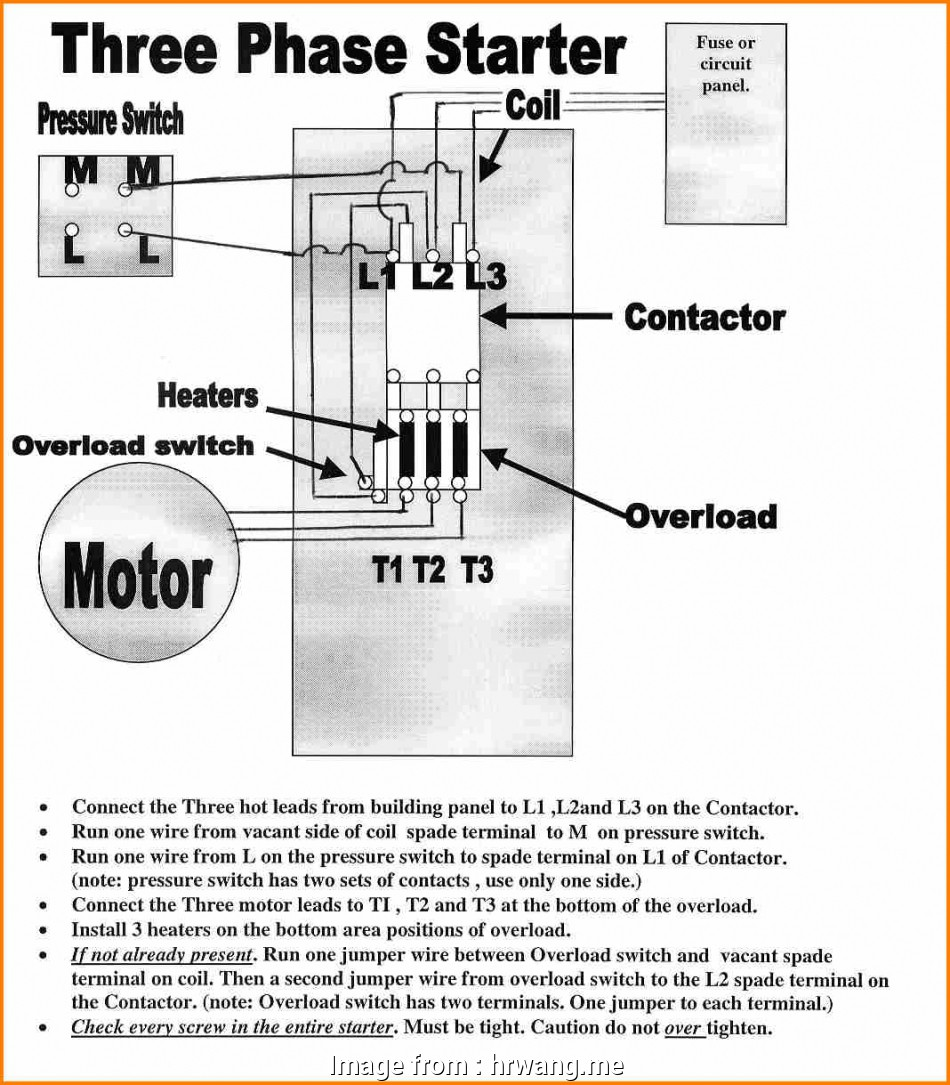 Electrical Wiring Diagram Of  Compressor New Weg Electric Motor Wiring Diagram  Compressor