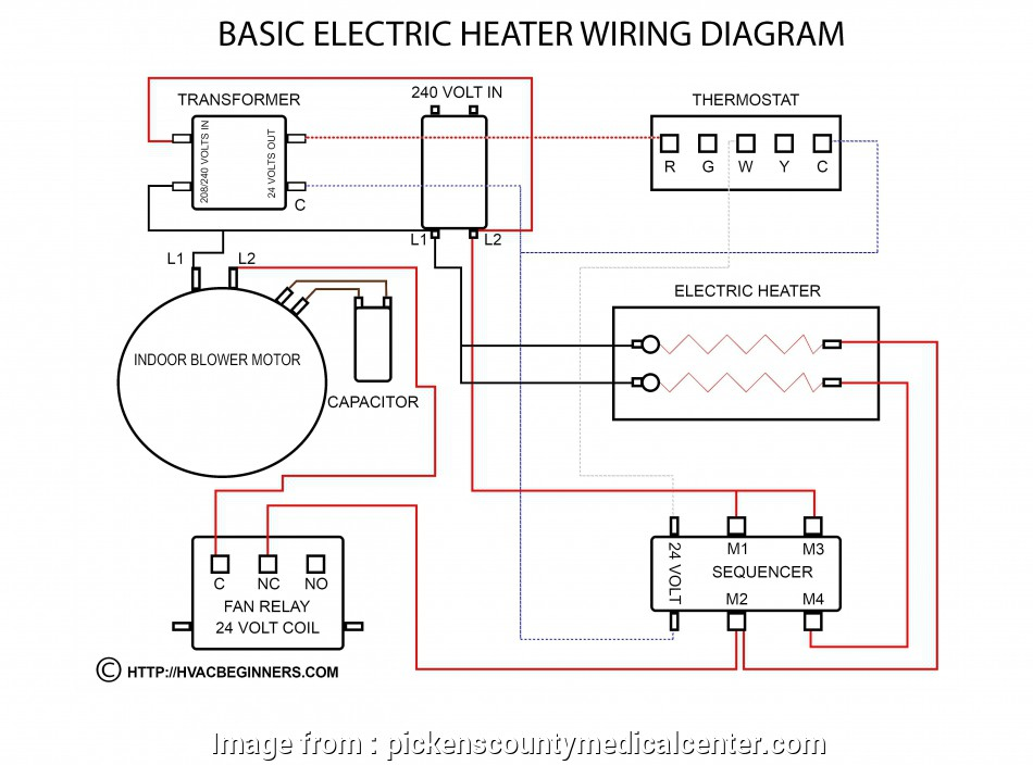 Electrical Wiring Diagram Of Rice Cooker Practical