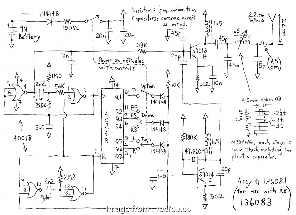 Electrical Wiring Diagram Office Best Home Office Wiring Diagram Valid Home Electrical Wiring