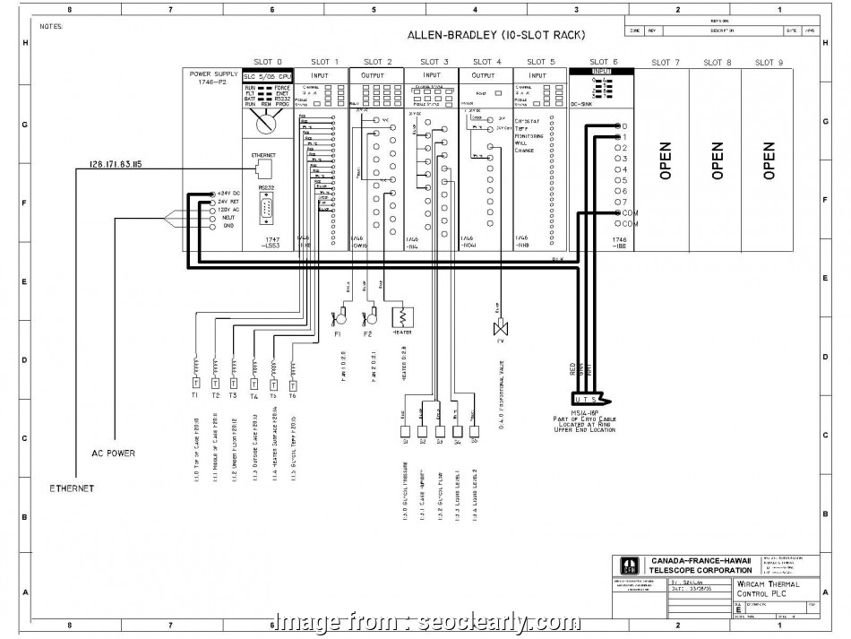 electrical wiring diagram plc ... diagrams Basics Of Drawing Schematics In SolidWorks Electrical 2D Drawing A, Diagram, Wire Data 20 Simple Electrical Wiring Diagram Plc Collections