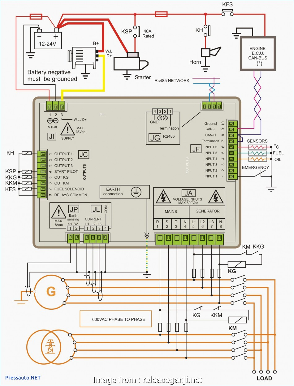 Electrical Wiring Diagram Program Perfect Wiring Diagram Free Stored Auto Electrical Download