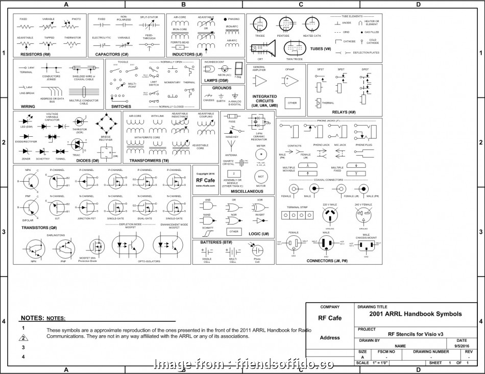 Electrical Wiring Diagram Software Free Download Top House