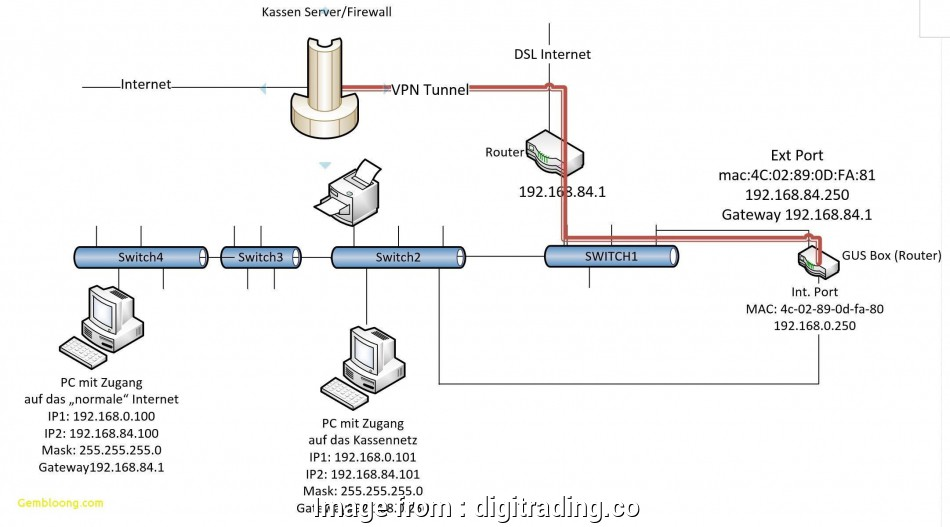 Electrical Wiring Diagram Template Brilliant House Wiring Diagram Sample Best  Wiring Diagrams