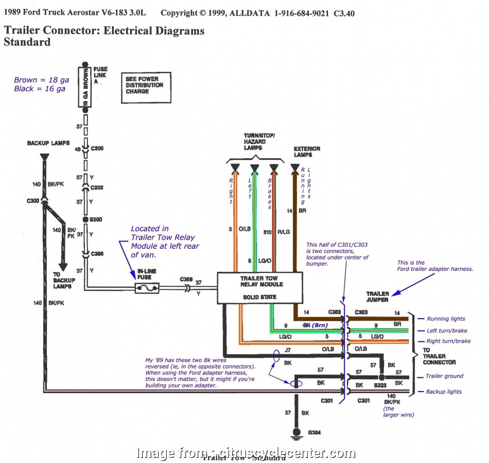 Electrical Wiring Diagrams  Rv Brilliant Rv Holding Tank