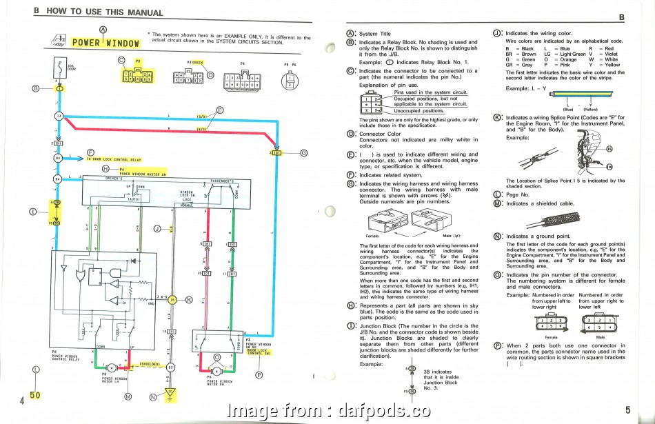 Electrical Wiring Residential 18th Edition Answer  Chapter 1 Practical Best Electrical Wiring