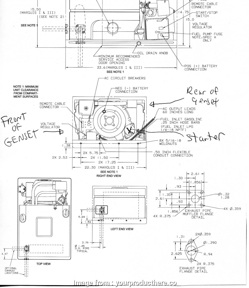 Electrical Wiring Wire Colors Fantastic House Electrical Wiring Diagram Canada  Example  Home