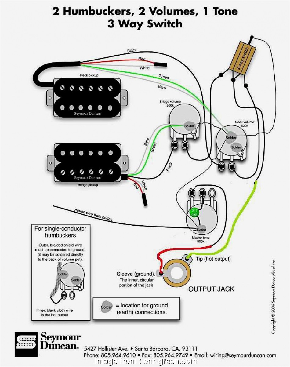 DIAGRAM] Guitar 85 Wiring Pick Up Diagramsemg FULL Version HD Quality Up  Diagramsemg - HUMANHEARTDIAGRAMS.RUSSOREAL.IT