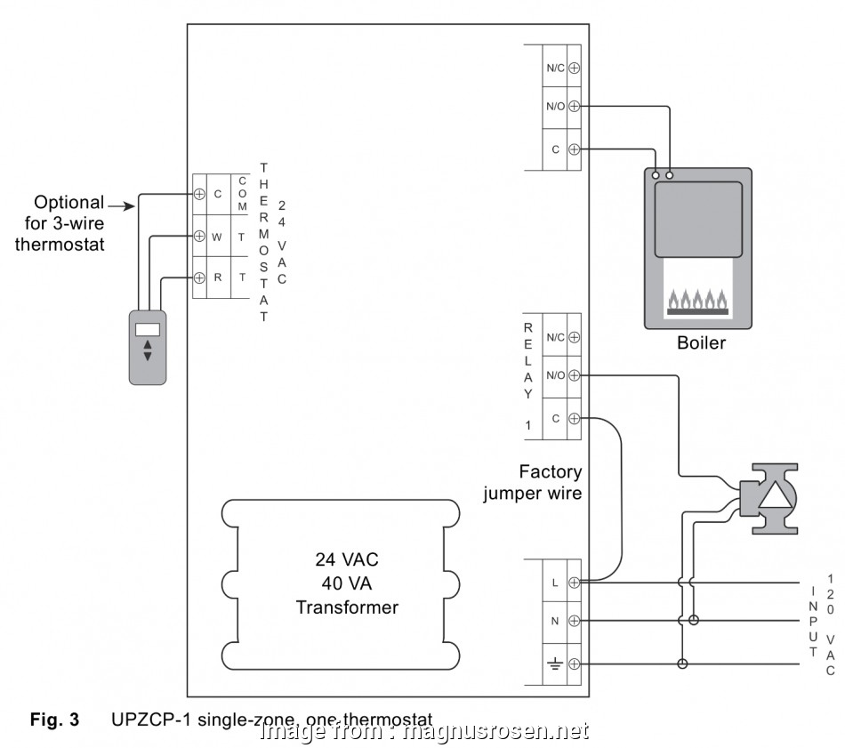 Excelvan Thermostat Wiring Diagram Top The Wiring Diagram