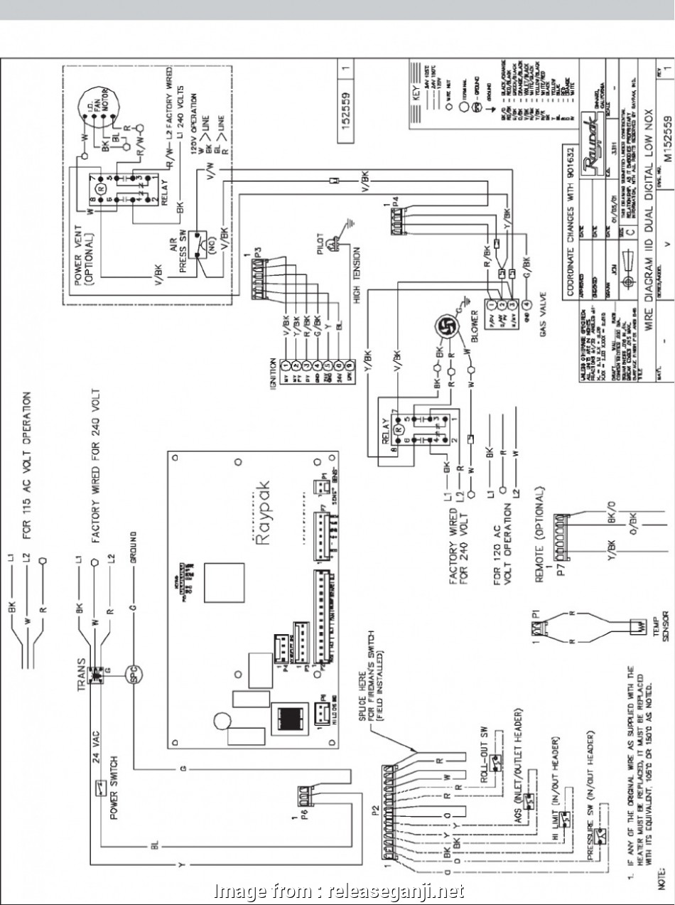 Factory Electrical Wiring Diagram Most Limited Swimming Pool Electrical Wiring Diagram Also