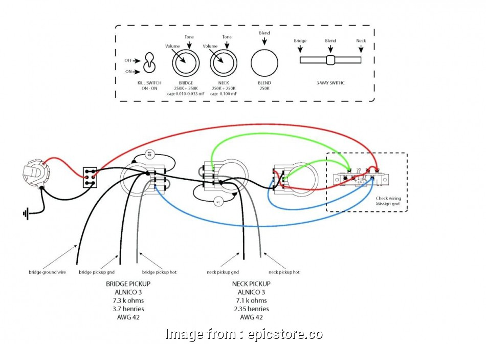 Fender Telecaster 3  Switch Wiring Diagram Nice Telecaster