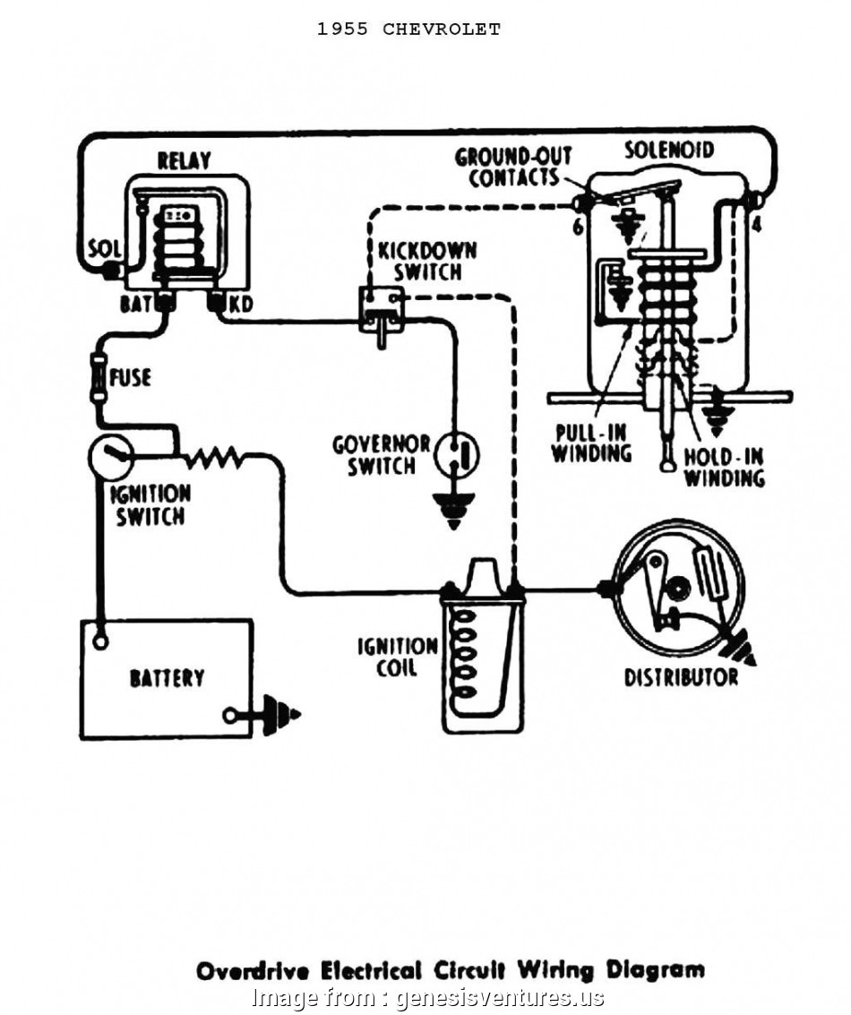 Ford 3000 Electrical Wiring Diagram Fantastic Captivating