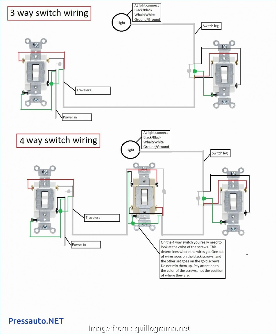 Ge 3, Switch Wiring Simple Full Size Of Wiring Diagram ...