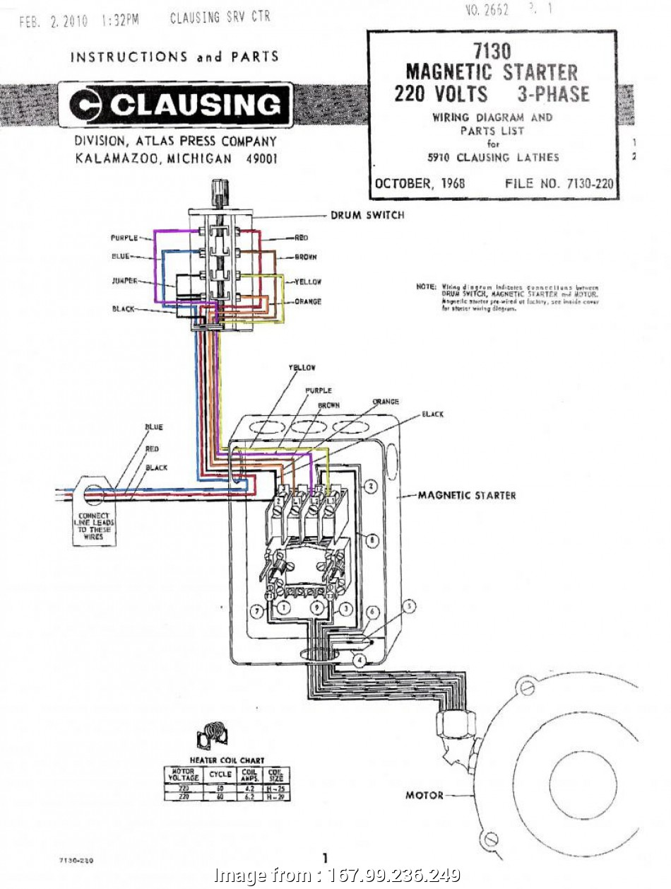 ge starter wiring diagrams 220v magnetic motor starter wiring diagram wire data schema u2022 rh miltongaragedoorrepair co Siemens Magnetic Starter Ge Starter Wiring Diagrams Cleaver 220V Magnetic Motor Starter Wiring Diagram Wire Data Schema U2022 Rh Miltongaragedoorrepair Co Siemens Magnetic Starter Ideas