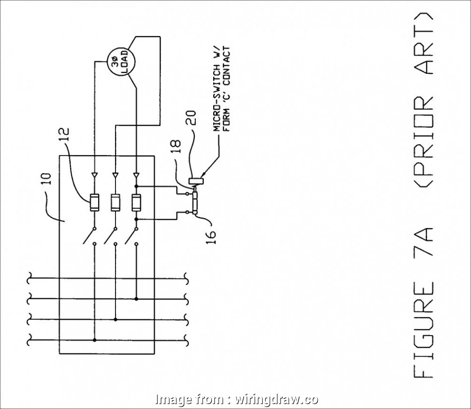 gfci breaker wiring diagram Gallery Of Gfci Breaker Wiring Diagram 20, 2 Pole Library Best Beautiful, A Gfci Breaker Wiring Diagram Nice Gallery Of Gfci Breaker Wiring Diagram 20, 2 Pole Library Best Beautiful, A Collections