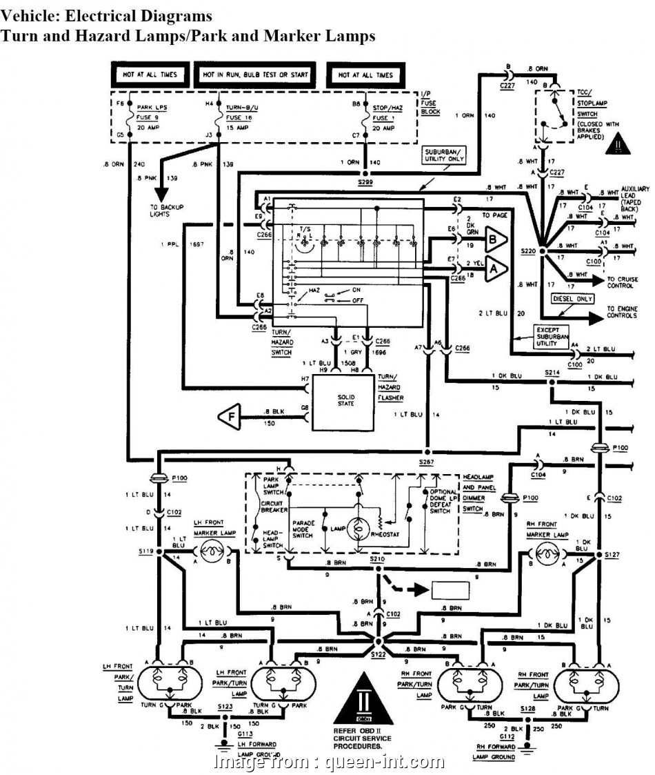 Gfci Outlet Wiring Diagram Simple Gfci Outlet Wiring Diagram Best Duplex Outlets Diagram Wiring