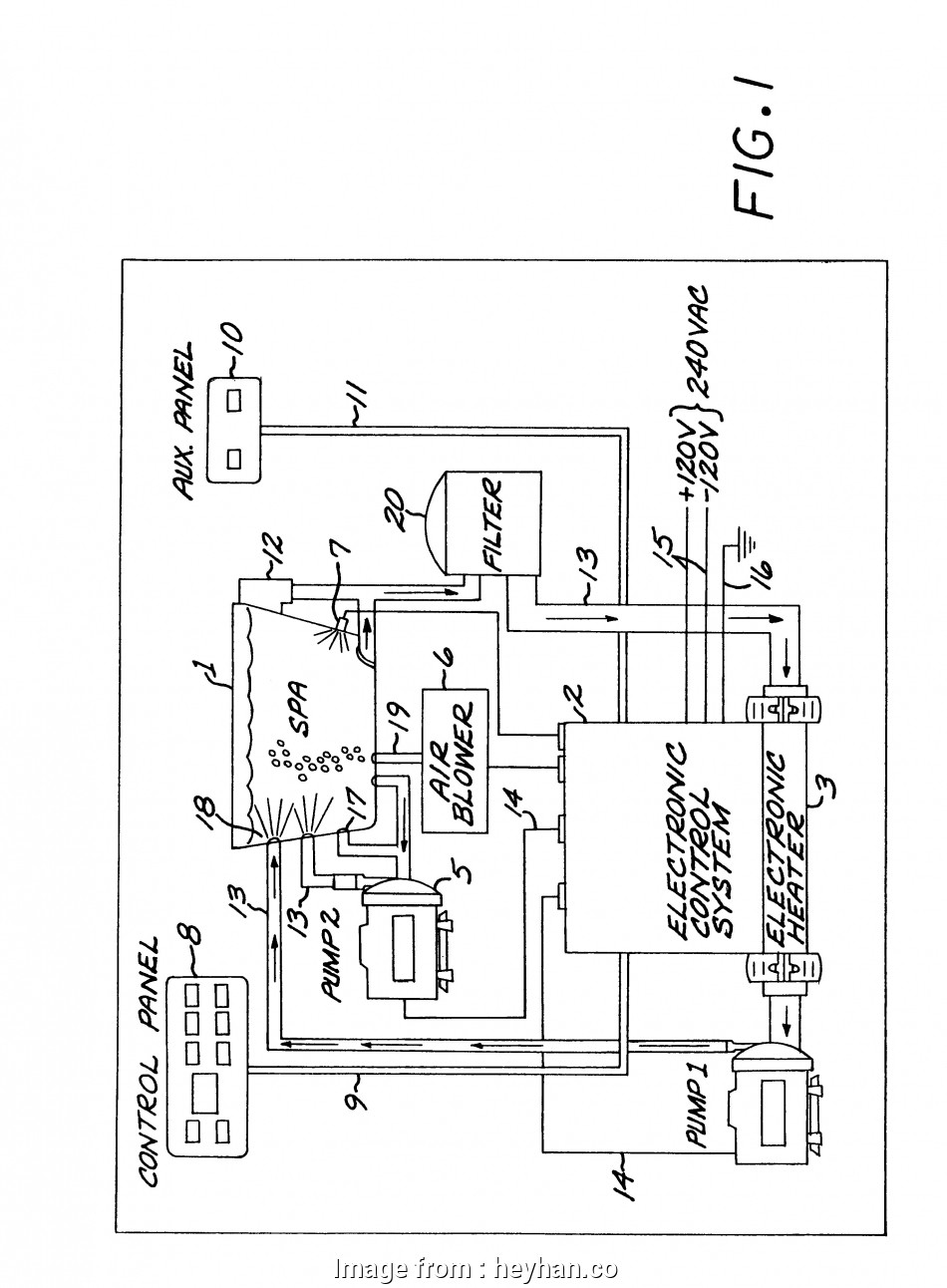 Gfci Outlet Wiring Diagram Creative Ungrounded Gfci Wiring Diagram Explained Wiring Diagrams Rh