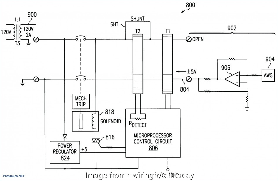 Gfci Wiring Multiple Outlets Diagram Popular Combination Switch  Outlet Wiring Diagram Book Of
