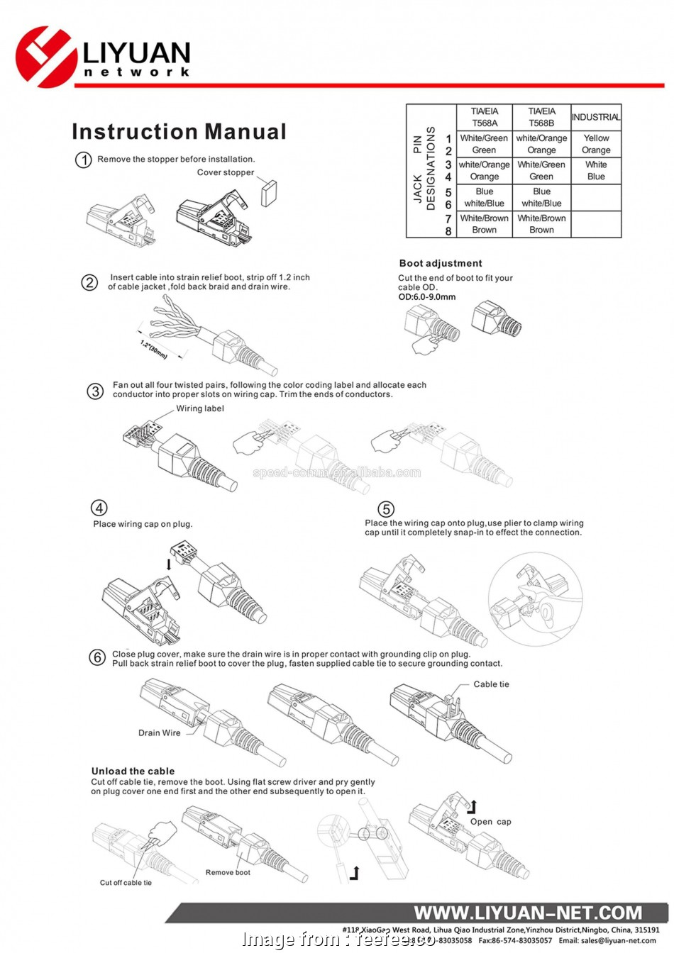 Gfci Wiring Multiple Outlets Diagram Best Wiring Diagram  Multiple Gfci Outlets Inspirationa  To