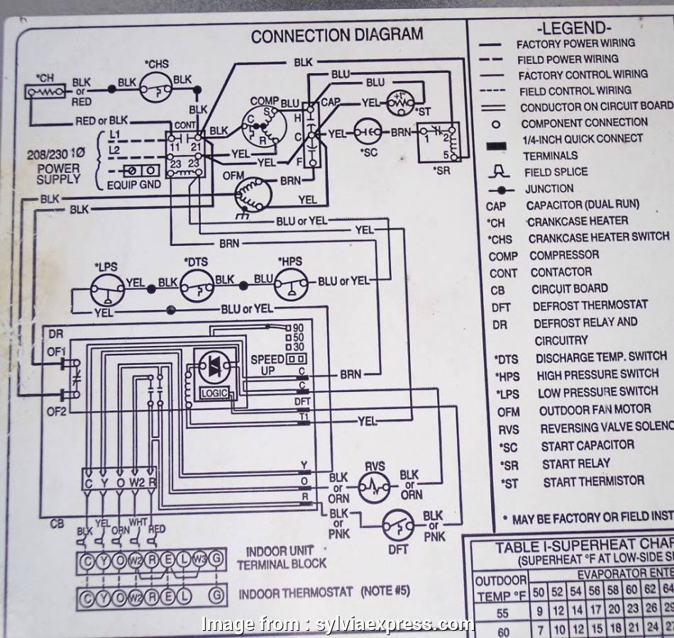 Global Components Thermostat Wiring Diagram Nice Rheem Ac Wiring Schematics Diagrams Throughout
