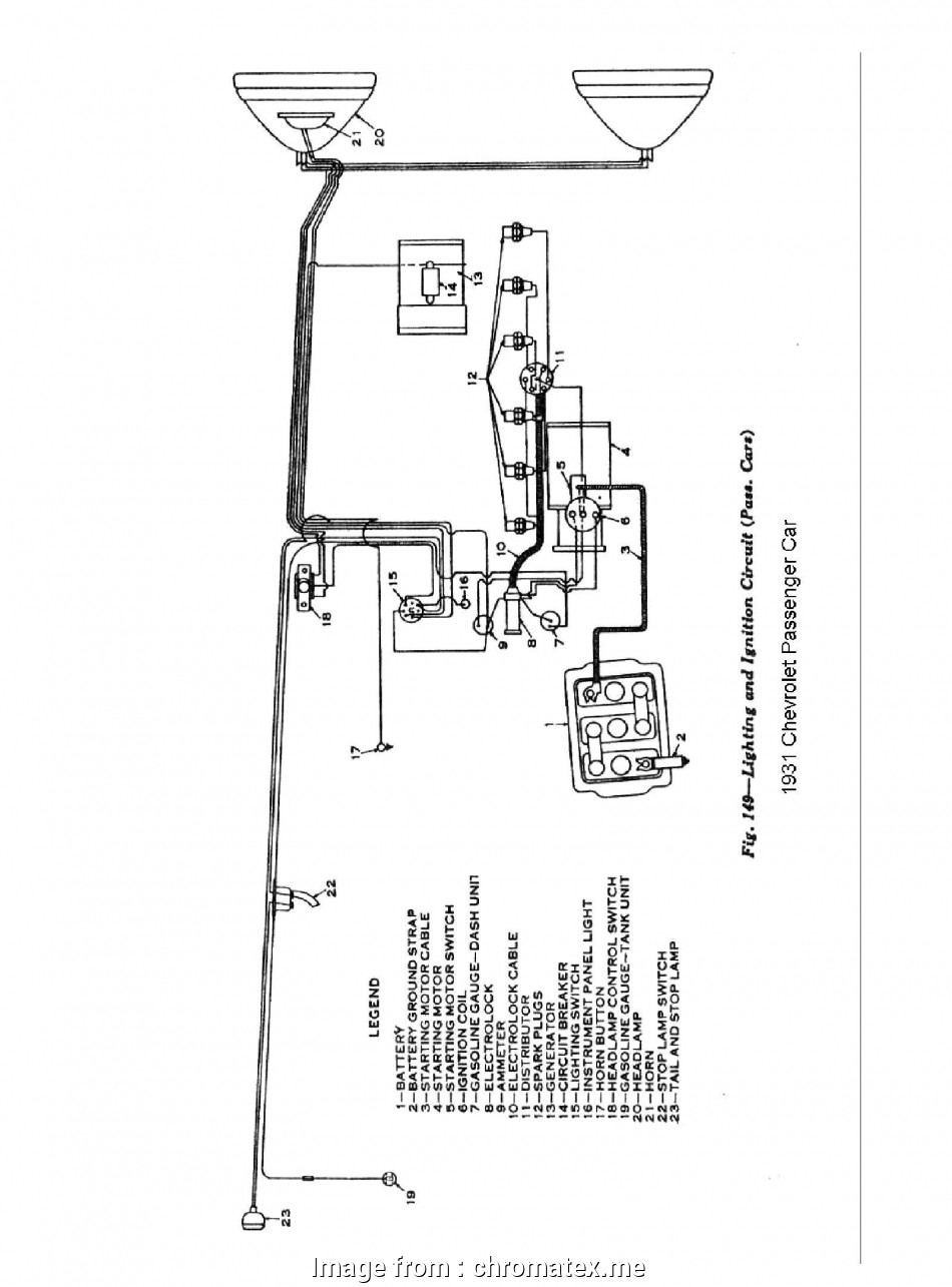 download [diagram] chevy headlight switch wiring diagram 39 full version hd  quality diagram 39 - okcwebdesigner.kinggo.fr  okcwebdesigner kinggo fr