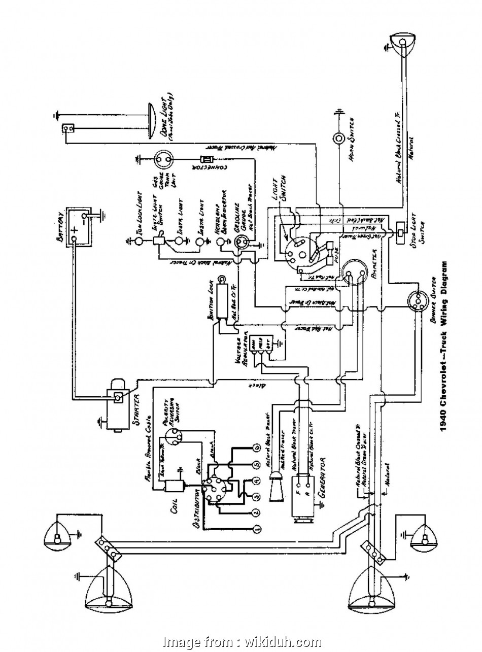 Gmc Starter Wiring Diagram Creative 6 0  Starter Wiring Truck Battery Cable Diagram Apoint Co