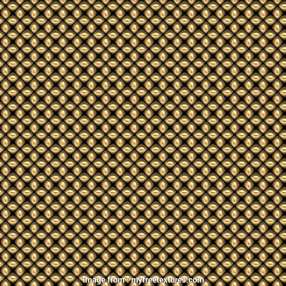 gold wire mesh screen gold rendered metal mesh background, www.myfreetextures.com 14 Cleaver Gold Wire Mesh Screen Ideas
