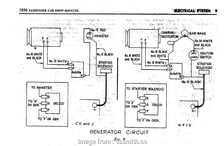 Golf Cart Starter Wiring Diagram Best Diagram  Golf Cart